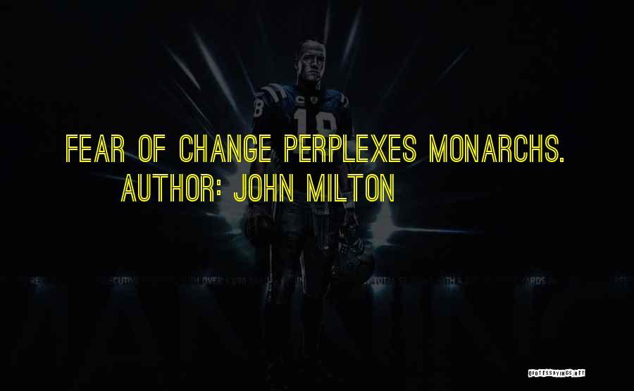 John Milton Quotes 1024954