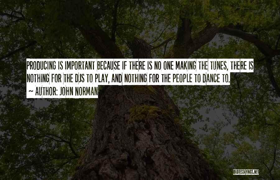 John Norman Quotes 929198