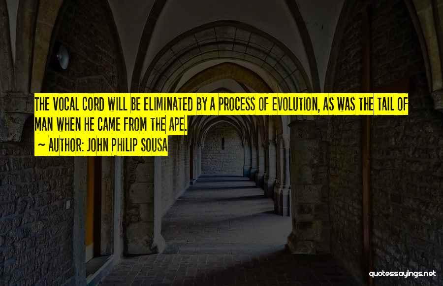 John Philip Sousa Quotes 1607974