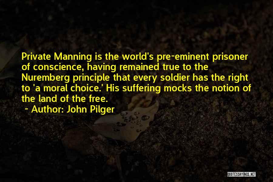 John Pilger Quotes 1773566