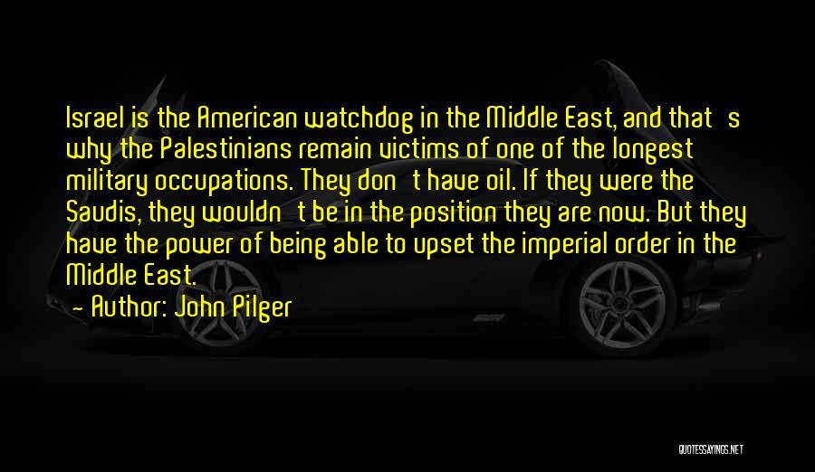 John Pilger Quotes 2162498