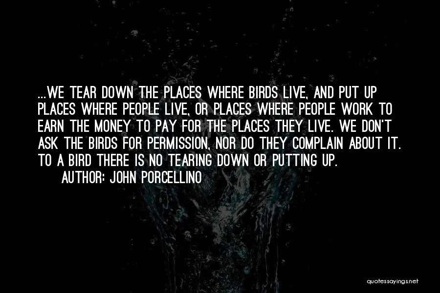 John Porcellino Quotes 1434036