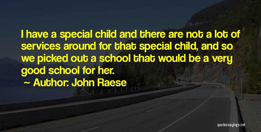 John Raese Quotes 1190118