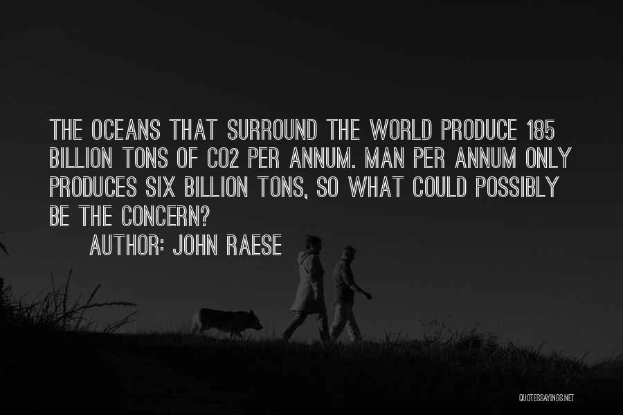 John Raese Quotes 1403099