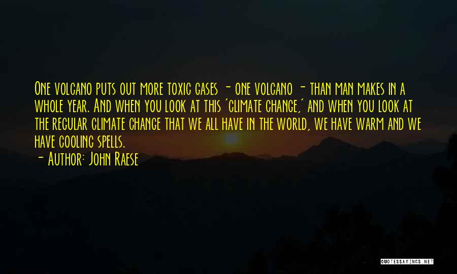 John Raese Quotes 2038878