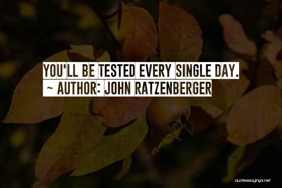 John Ratzenberger Quotes 308898
