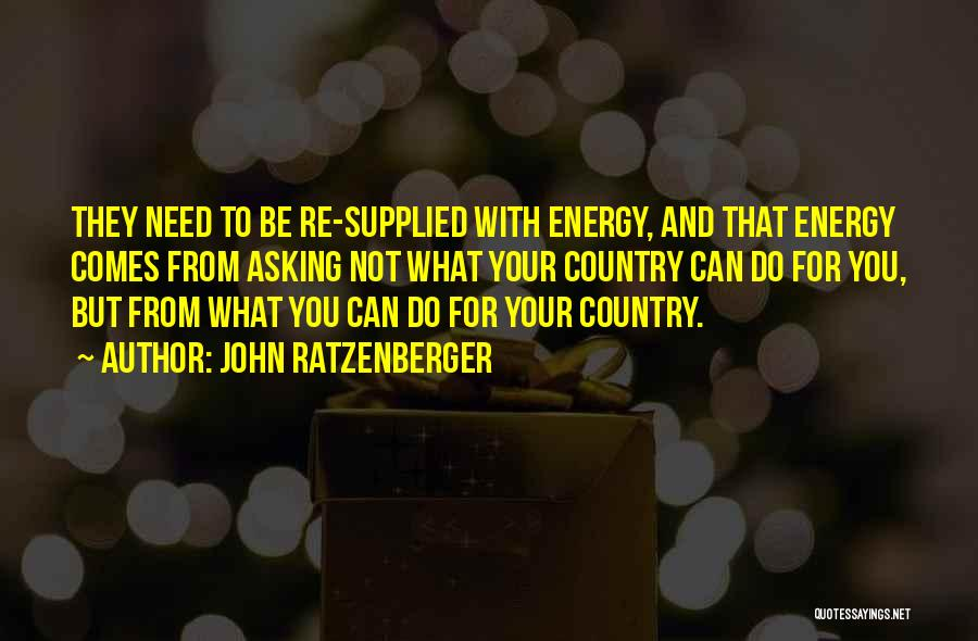 John Ratzenberger Quotes 397703