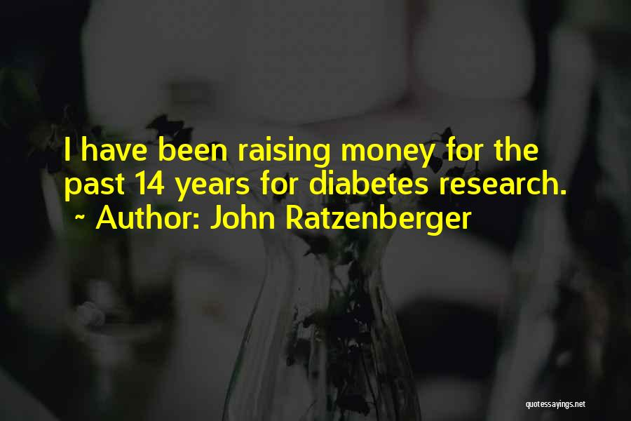 John Ratzenberger Quotes 521657