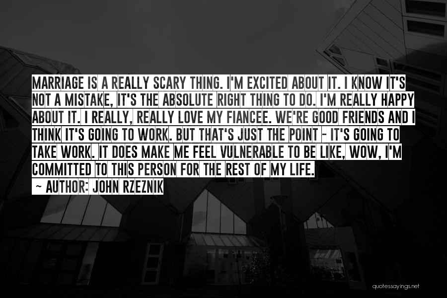 John Rzeznik Quotes 103304