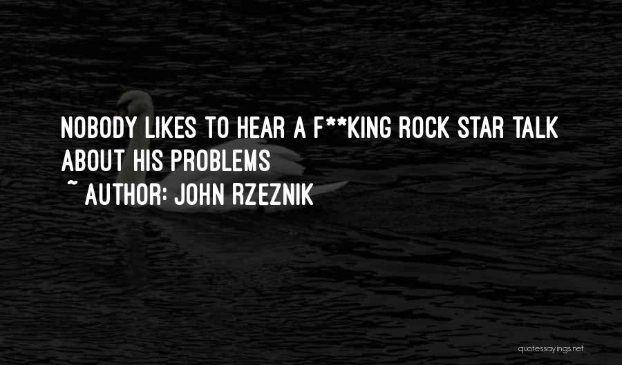 John Rzeznik Quotes 1304902