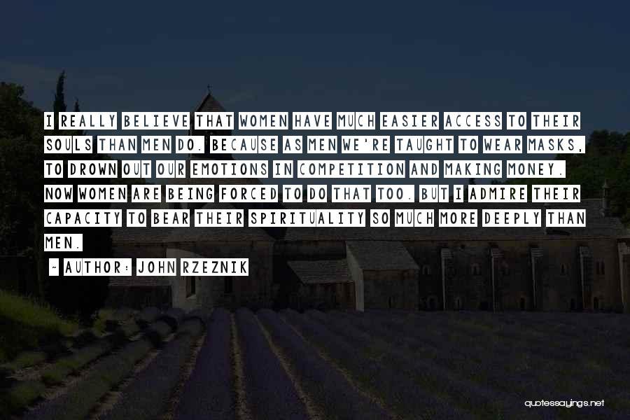 John Rzeznik Quotes 1438042