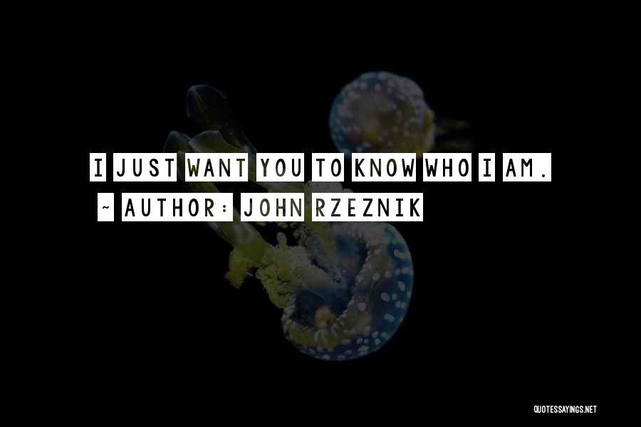 John Rzeznik Quotes 1676178