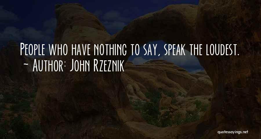 John Rzeznik Quotes 1971804