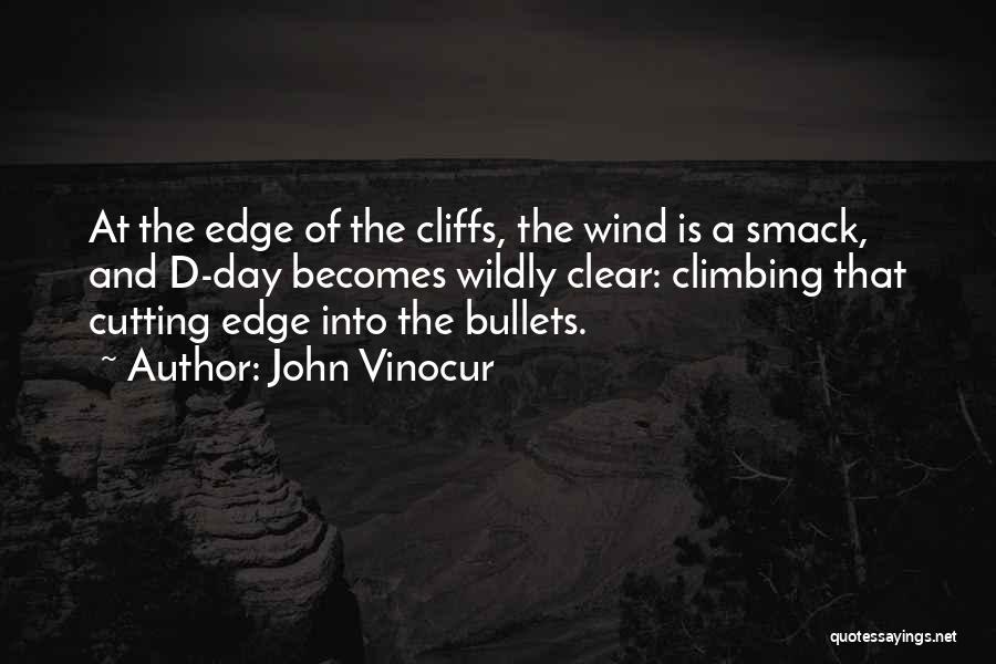 John Vinocur Quotes 1278414