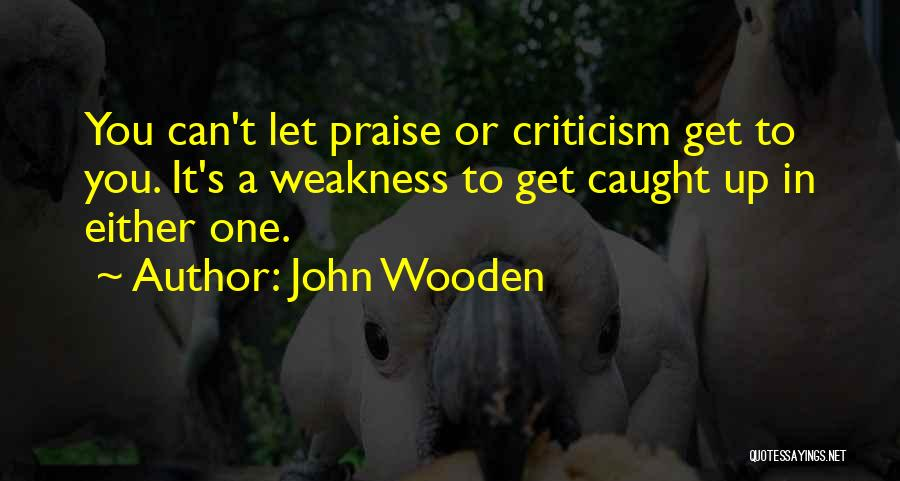 John Wooden Quotes 1128633