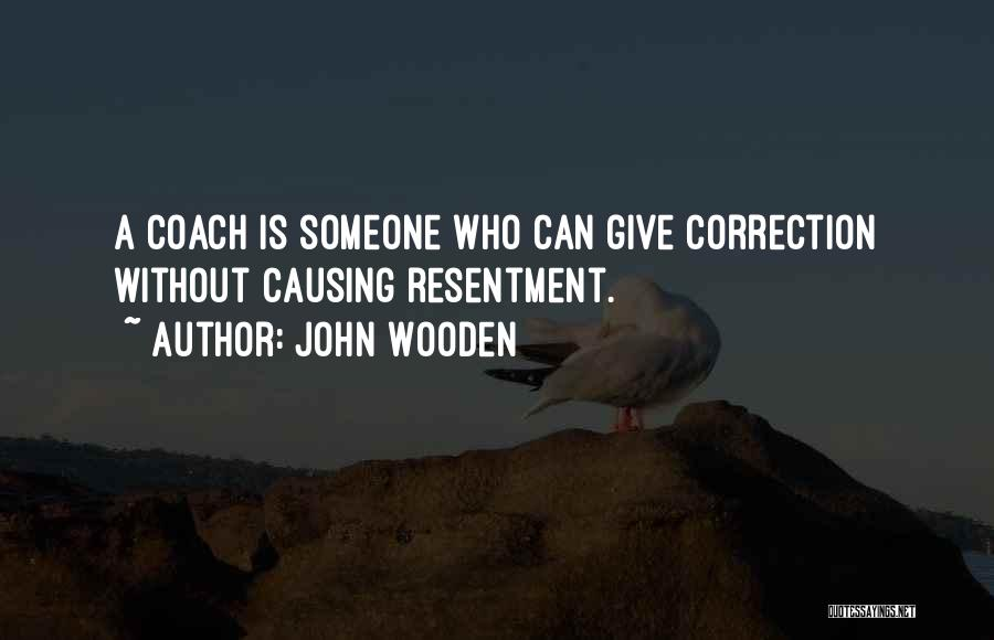 John Wooden Quotes 1428242
