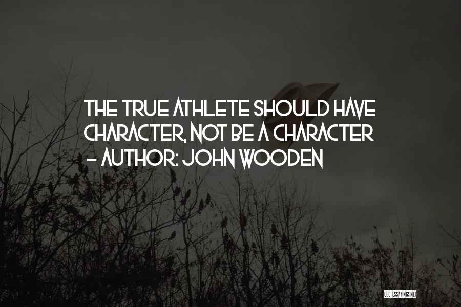 John Wooden Quotes 1508066