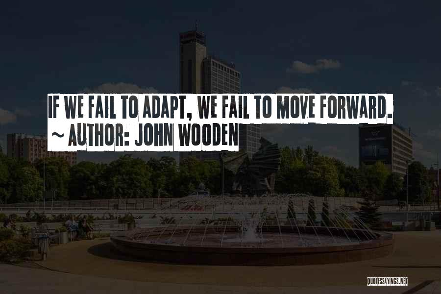 John Wooden Quotes 1612976