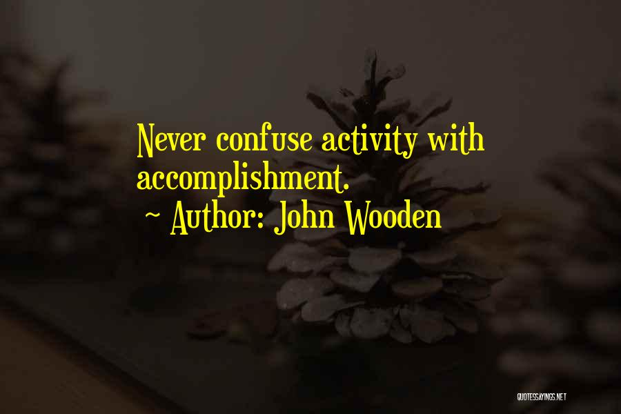 John Wooden Quotes 1781013