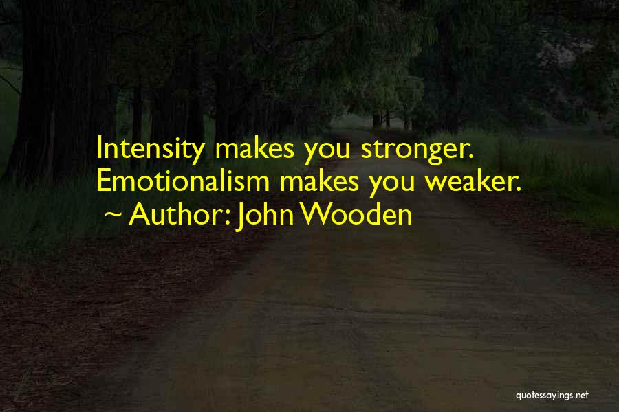 John Wooden Quotes 1786035