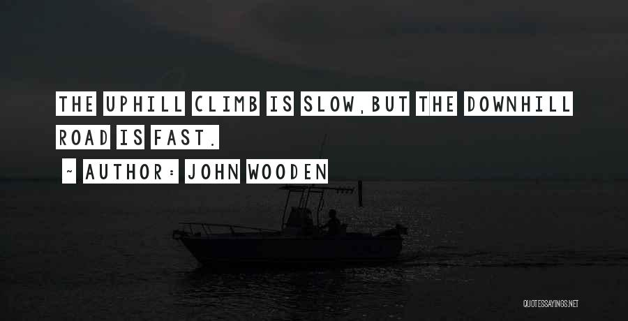 John Wooden Quotes 1879064