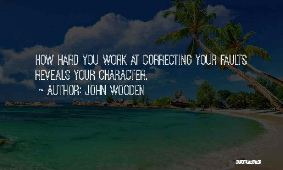 John Wooden Quotes 1917306