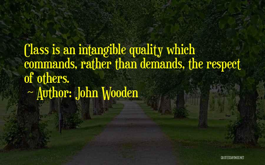 John Wooden Quotes 1945147