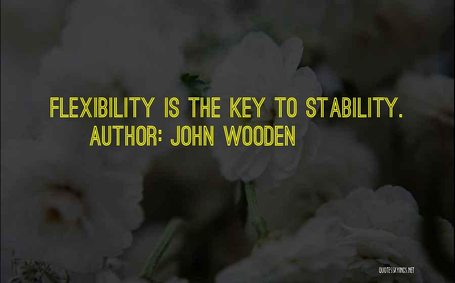 John Wooden Quotes 1969033