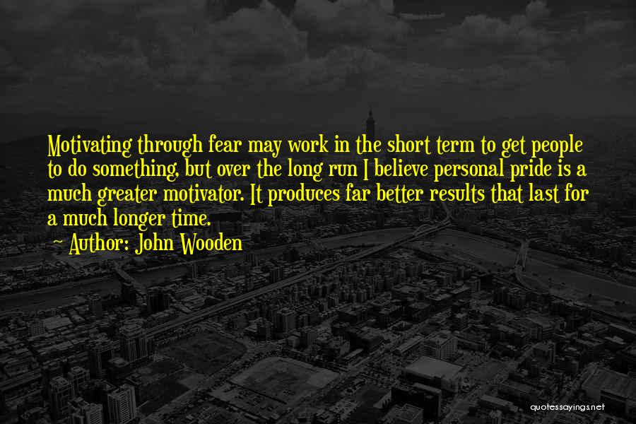 John Wooden Quotes 1995691