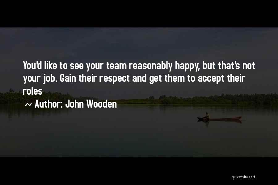 John Wooden Quotes 2084610