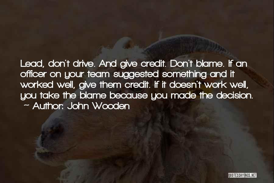 John Wooden Quotes 2259868