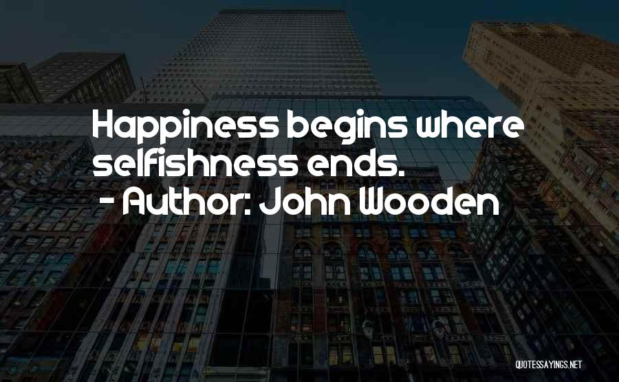 John Wooden Quotes 373498