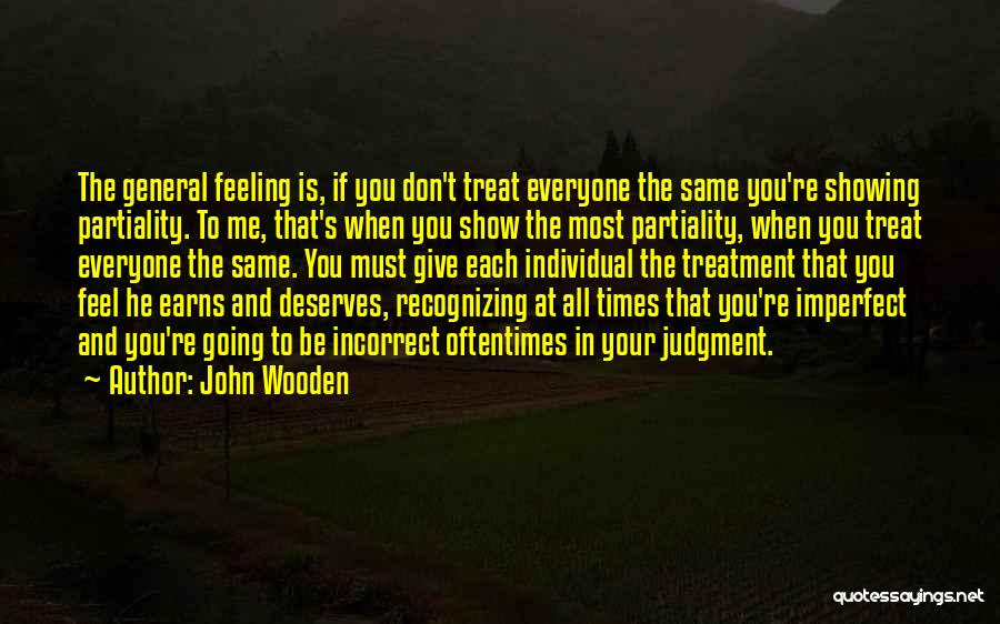 John Wooden Quotes 623873