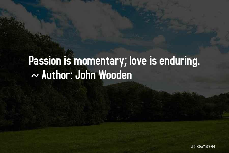 John Wooden Quotes 802662