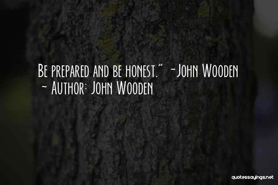 John Wooden Quotes 856338