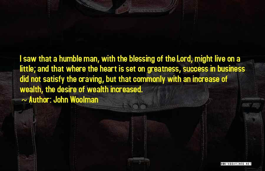 John Woolman Quotes 1240555