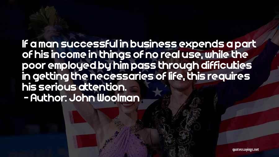 John Woolman Quotes 1535754