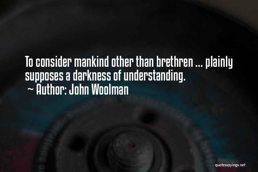 John Woolman Quotes 2224144