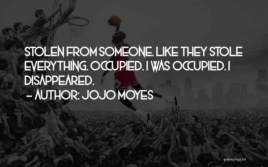 Jojo Moyes Quotes 1052080