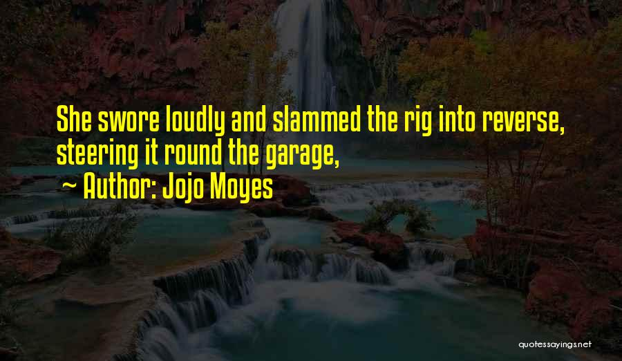 Jojo Moyes Quotes 1232805