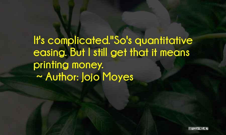 Jojo Moyes Quotes 1848003