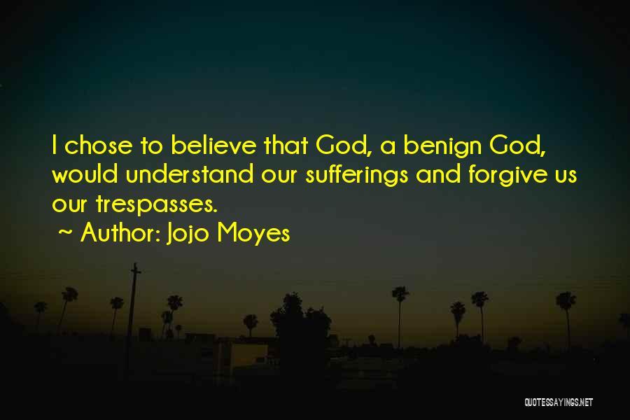 Jojo Moyes Quotes 2042767