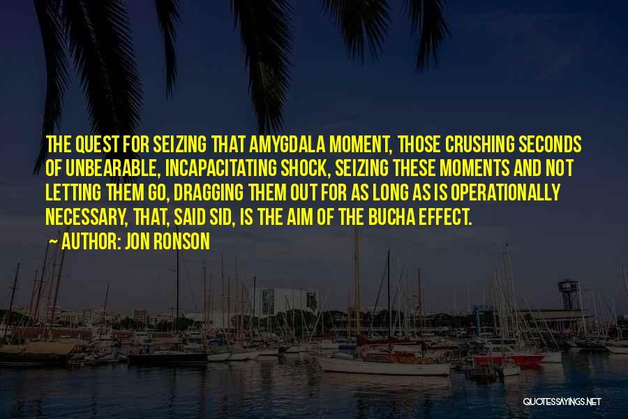 Jon Ronson Quotes 1161822