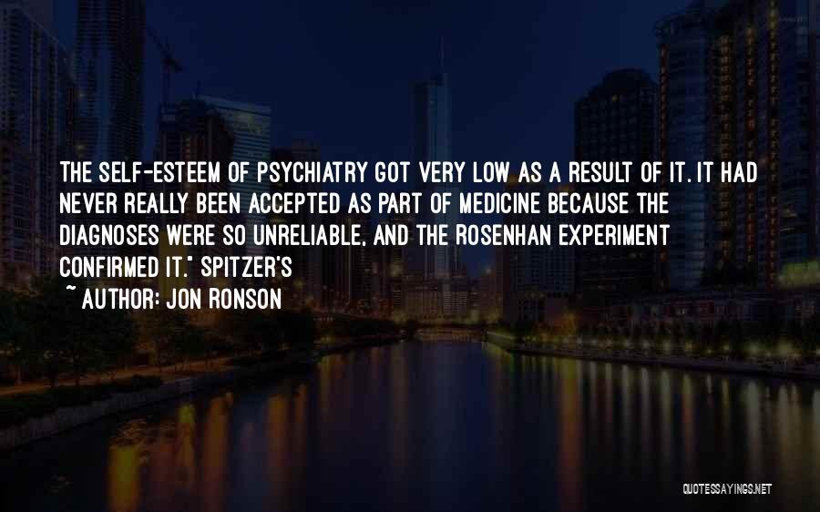Jon Ronson Quotes 1748161