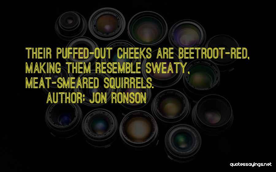 Jon Ronson Quotes 2109872