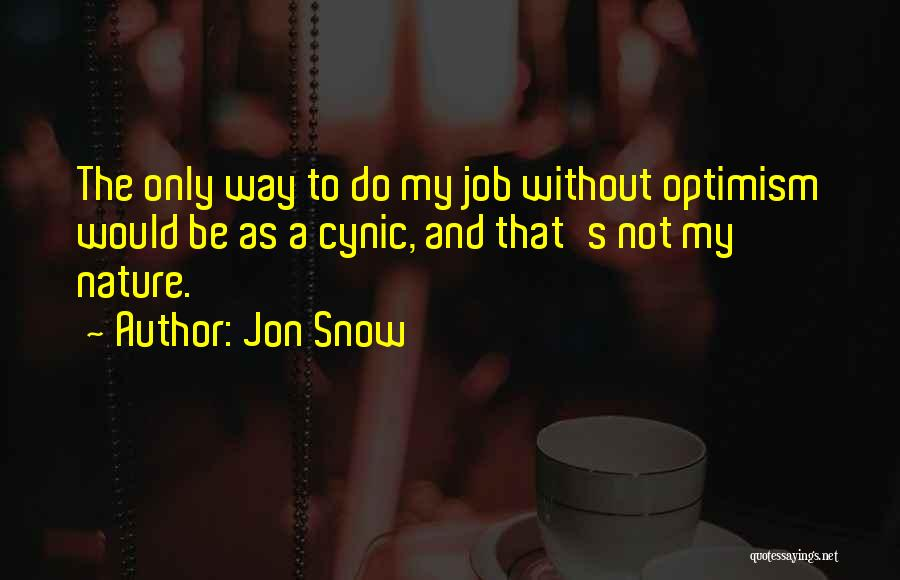 Jon Snow Quotes 1163490