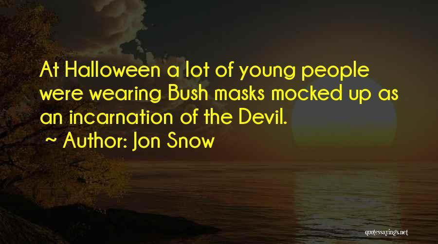Jon Snow Quotes 236308