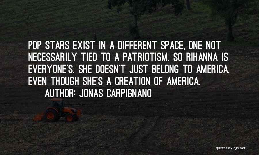 Jonas Carpignano Quotes 1381148