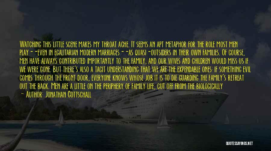 Jonathan Gottschall Quotes 1407062