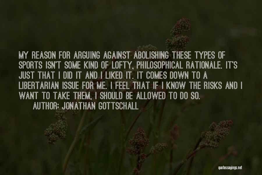Jonathan Gottschall Quotes 1815181